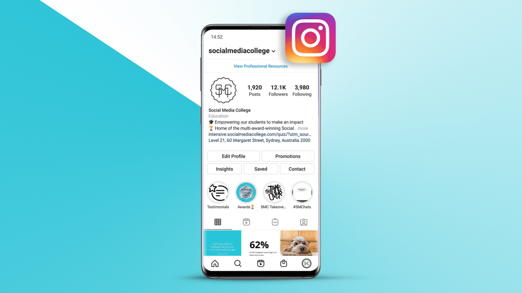 The Ultimate Guide to Your Instagram Engagement Rate