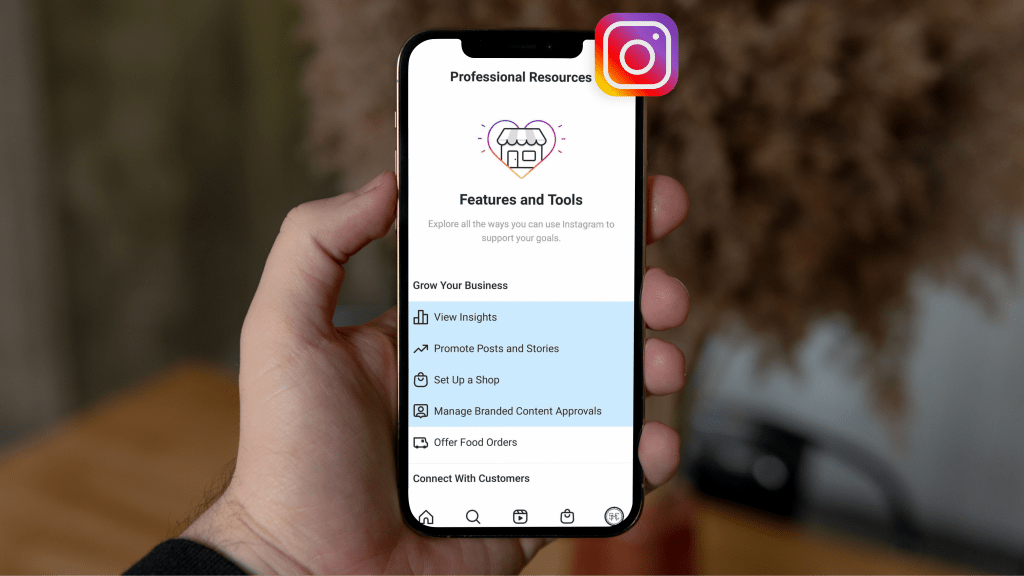 Ultimate Guide to Instagram Business Accounts